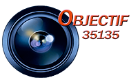 OBJECTIF35135