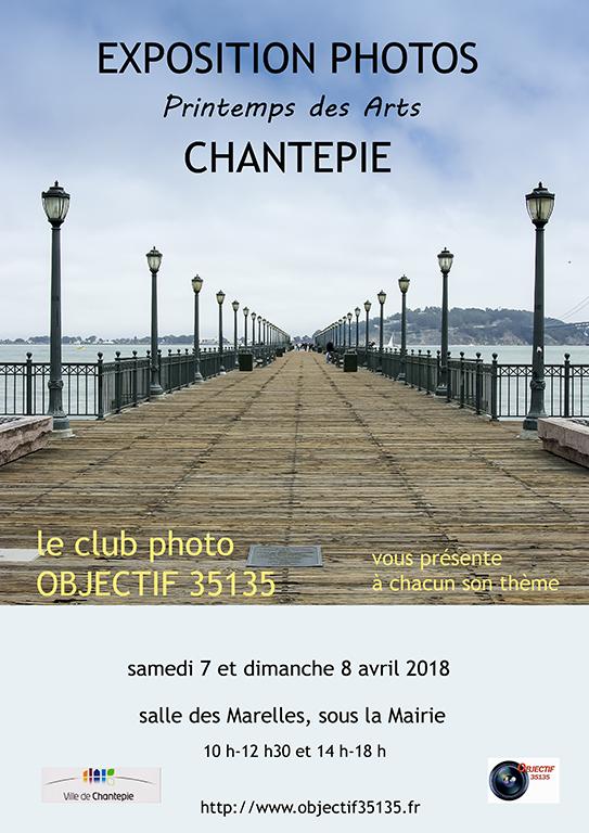 affiche expo 2018 04 web